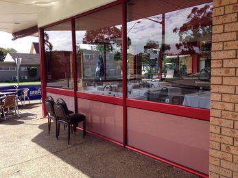 Nino 039 s Italian Restaurant