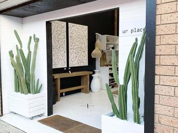 The Shire's top homewares stores