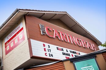 Caringbah Hotel Accomodation