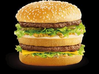 McDonald 039 s