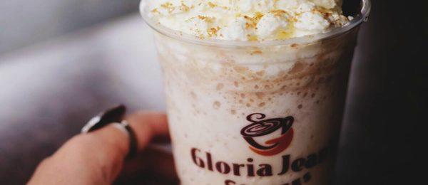 Gloria Jean 039 s Coffees