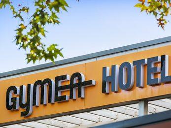 Lily 039 s Bistro Gymea Hotel