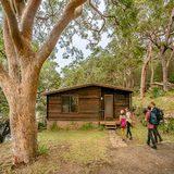 Weemalah Cottage