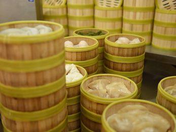 Lok Lok Dumpling Bar Miranda