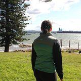 Captain Cook's Landing Place