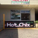 Hot Chix